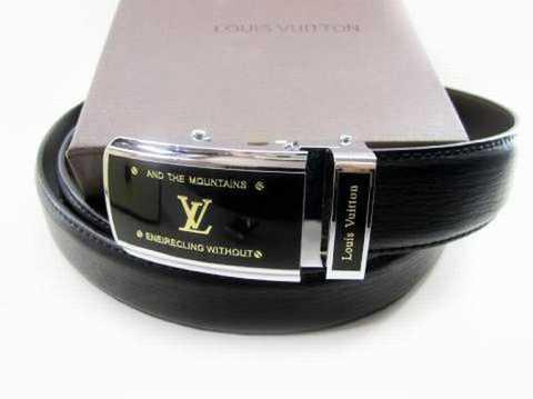 ceinture homme ebay,ceinture homme a gravure,ceinture homme louis vuitton  pas cher,ceinture abdos femme efficace dd21913f9e4